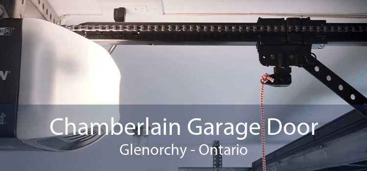 Chamberlain Garage Door Glenorchy - Ontario