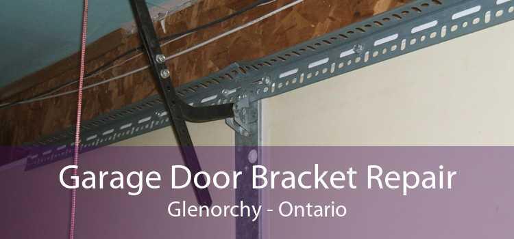 Garage Door Bracket Repair Glenorchy - Ontario