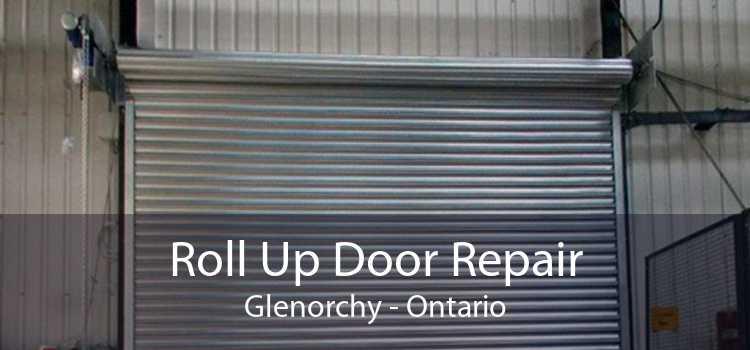 Roll Up Door Repair Glenorchy - Ontario